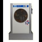 Ram Coolers Gold 700 Desert Air Cooler