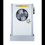 Ram Coolers Gold 960 Desert Air Cooler