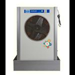 Ram Coolers Gold 370 Desert Air Cooler