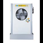 Ram Coolers Gold 555 Desert Air Cooler