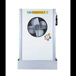 Ram Coolers Gold 240 Desert Air Cooler
