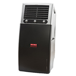 Usha Honeywell CL 15AM Room Air Cooler