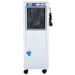 Ram Coolers Smart 160 Room Air Cooler