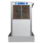 Ram Coolers Eco 700 Desert Air Cooler