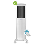 Symphony DiET 35i Tower Air Cooler