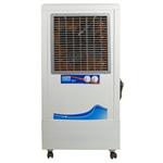 Ram Coolers Smart 460 Tower Air Cooler