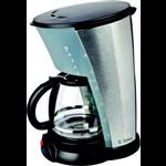Bajaj 2 Cup Coffee Maker CEX7