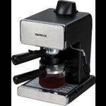 Havells Donato Espresso 4 Cup Coffee Maker