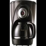 Kenwood 6 Cup Coffee Maker CM265