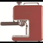 Kenwood 2 Cup Espresso Coffee Maker ES 021