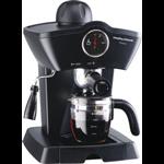 Morphy Richards Fresco 4 Cup Coffee Maker