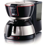 Philips 6 Cup Maker HD7692