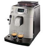 Philips Saeco Intelia Focus Automatic Espresso Machine HD8751/11