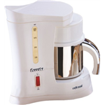 Preethi Cafe Zest 2 Cup Filter Coffee Maker CM 210