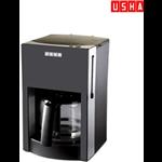 Usha 5 Cup Coffee Maker 3230