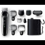 Philips QG3387 Multi Grooming Kit