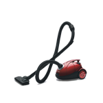 Eureka Forbes Vacuum Cleaners In India Price List Models