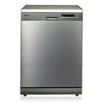 LG Dishwasher D1419TF