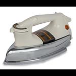 Hylex Iron Auto Creaser