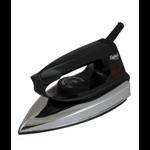 Hylex Auto Handy Iron HYI-250