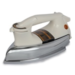 Hylex Auto Plancha Iron H.W