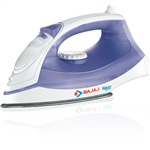 Bajaj Steam Iron MX3