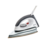 OSTER DRY IRON - 1805