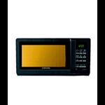 Samsung Microwave Oven GE83HDT-B