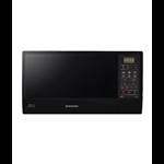 Samsung Grill Microwave Oven GW732KD-B/XTL