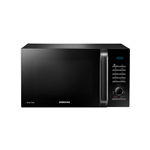 Samsung Convection Microwave Oven MC28H5135VK
