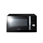 Samsung Convection Microwave Oven CE117ADV-B/XTL