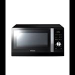 Samsung Microwave Oven CE138XAT-B