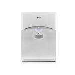 LG WAW73JW2RP Water Purifier