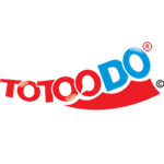 Totoodo Smart Phone Services - Bangalore
