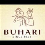Buhari Hotel - Egmore - Chennai