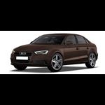 Audi A3 35TDI Premium Plus