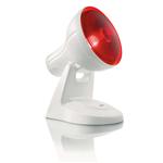 Philips Infraphil Lamp 150W