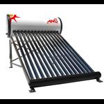 Anu Solar Power