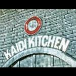 Kaidi Kitchen - Mylapore - Chennai