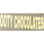 Ooty Chocolates - Chromepet - Chennai