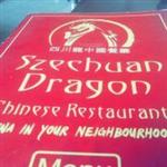 Szechuan Dragon - Basavanagudi - Bangalore