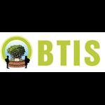 BTIS School - Pune