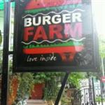 The Burger Farm - C Scheme - Jaipur
