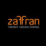 Zaffran - CST - Mumbai