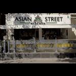 Asian Street Kitchen - Chowpatty - Mumbai