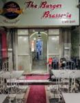 The Brasserie - Andheri - Mumbai