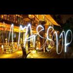 Wassup - C Scheme - Jaipur