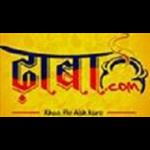 Dhaba.com - C Scheme - Jaipur