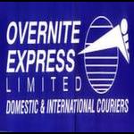Overnite Express
