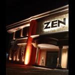 Zen Family Spa and Reflexology - Gurgaon